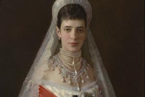Выставка одной картины из собрания Государственного Эрмитажа