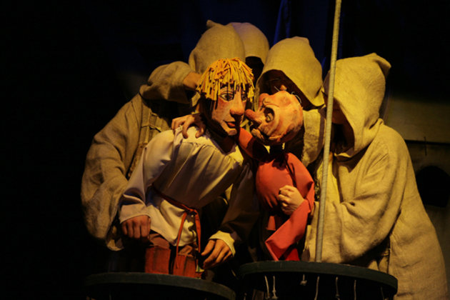 работы иркутск театр аистенок билет термобелье подобного плана