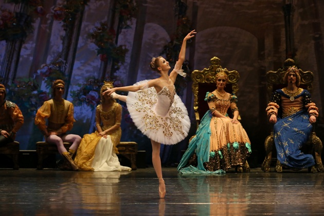 Афиша на март театр оперы и балета казань экият казань афиша детские спектакли