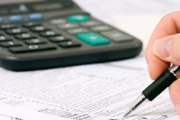 Как заработать на налогах