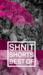 Best of Shnit: Сборник короткометражной анимации