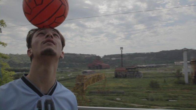 Кадры из фильма Неаполитанские истории