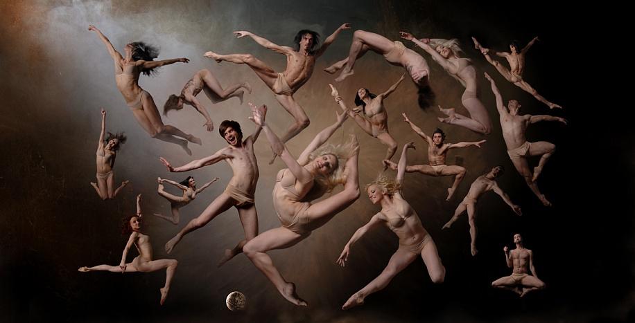 balet-todes-porno