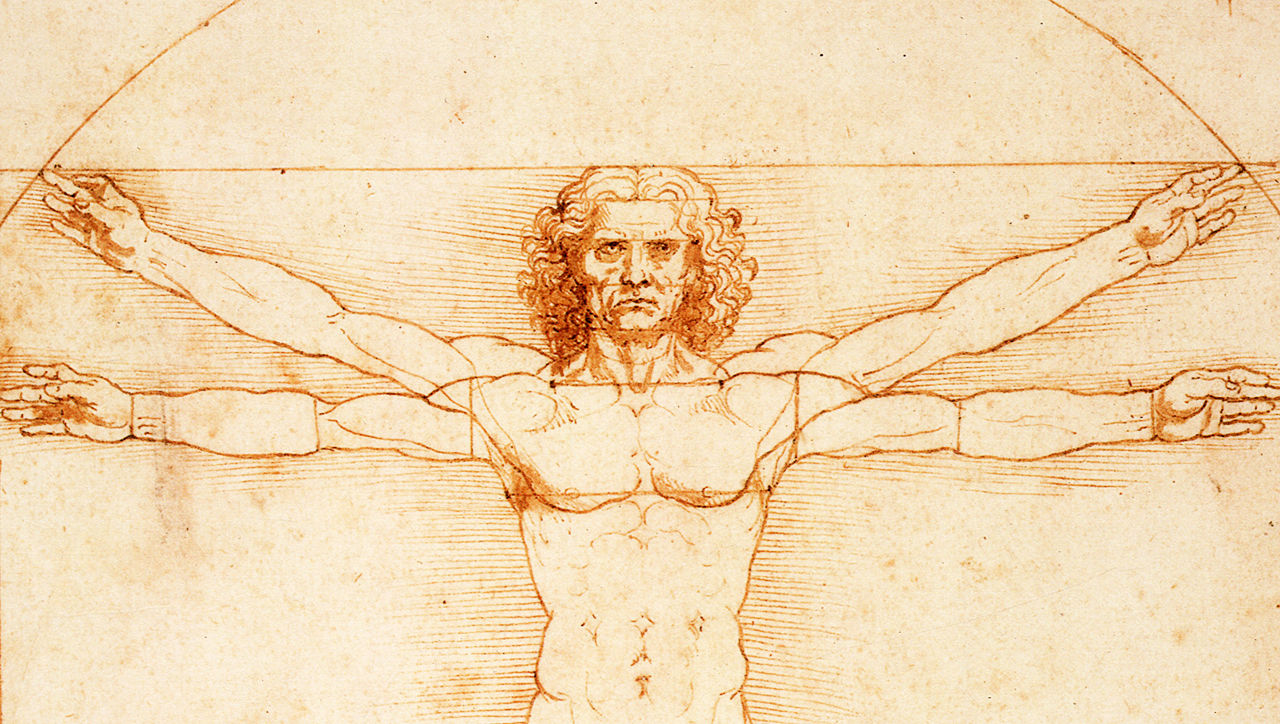 renaissance science drawings - 1280×724