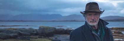 Фестиваль ирландского кино