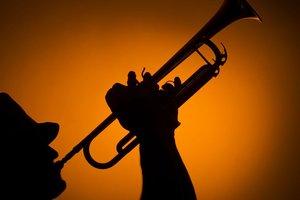 Джаз в стиле латино