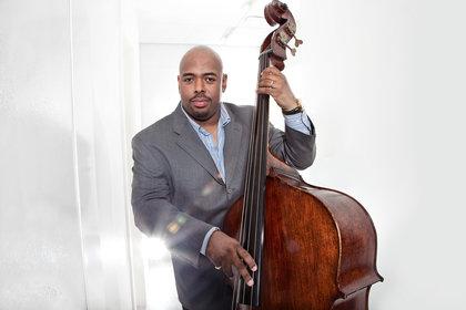 Триумф джаза, концерт фестиваля