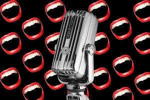 Ораторское искусство — основы