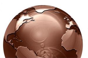 Поиски шоколадной планеты