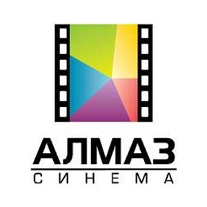 e2f7a3fe2c61 Алмаз Синема Алтуфьевский – билеты в кинотеатр в Москве – расписание на  Яндекс.Афише