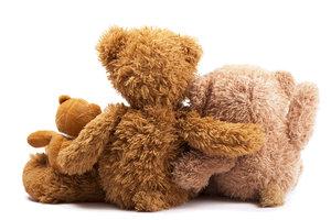 Родители и дети – семья без конфликтов