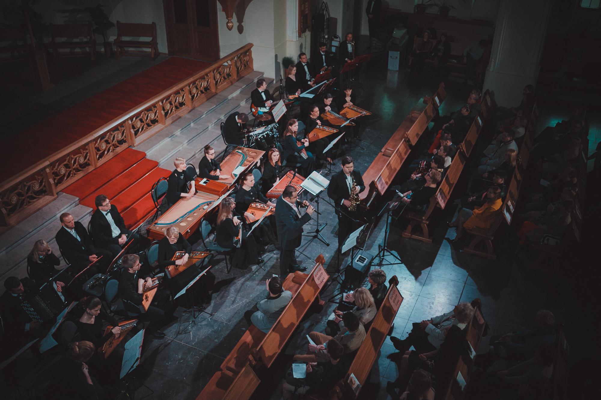 Афиша  Клуб Алексея Козлова  джаз джазрок фьюжн