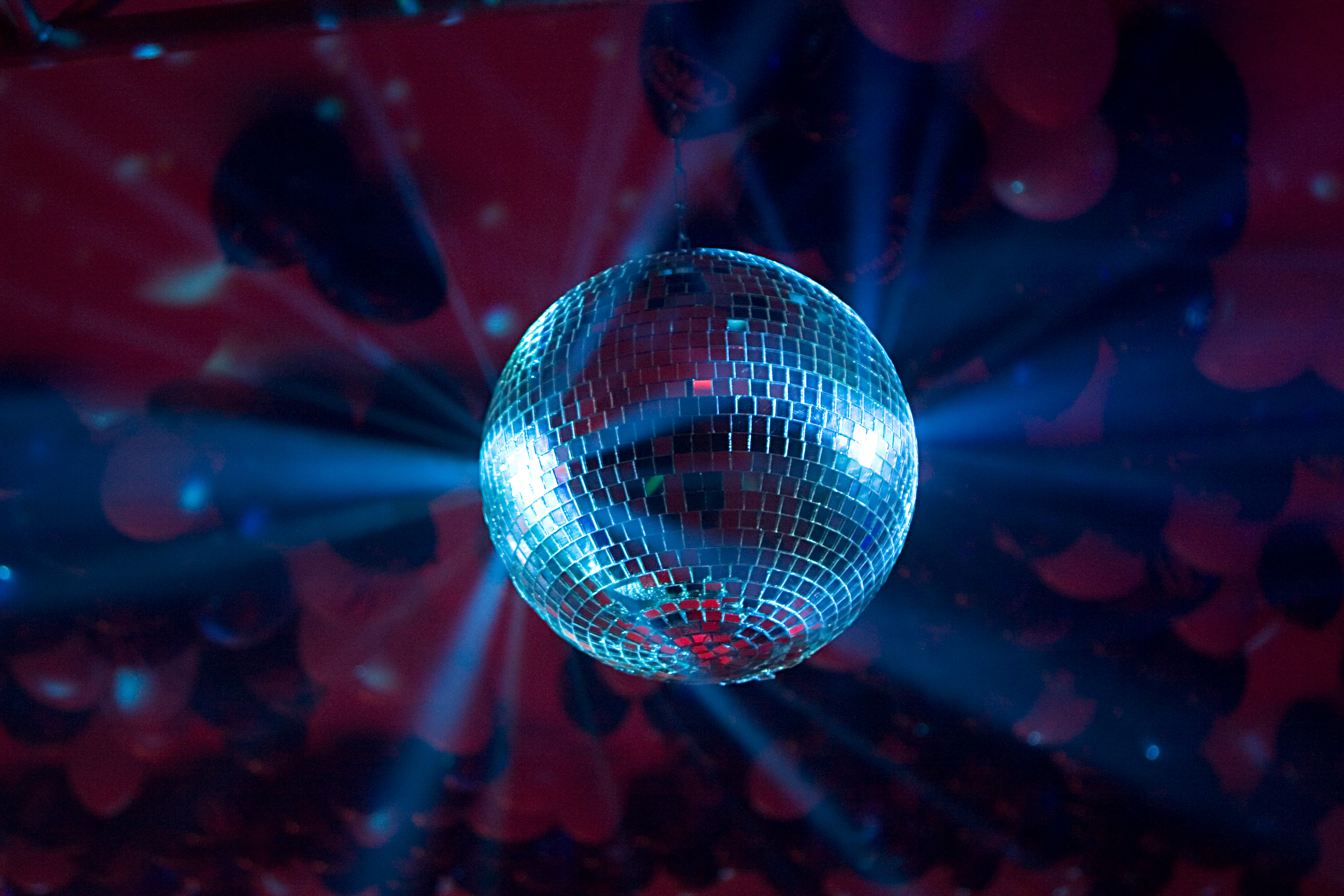 Секс в клубах и на дискотеках 9 фотография