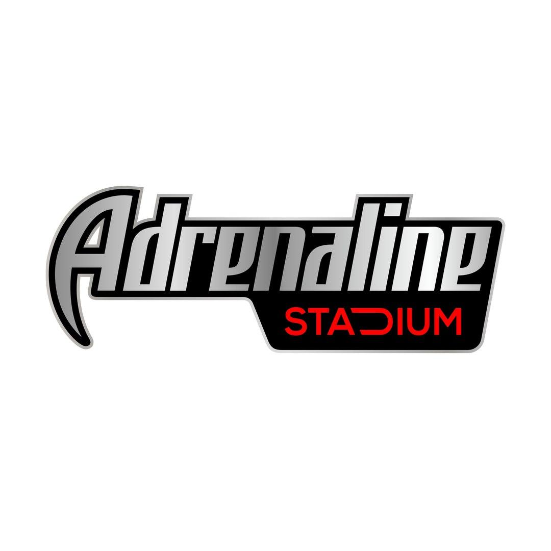 Adrenaline Stadium