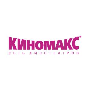 Киномакс-Ривьера