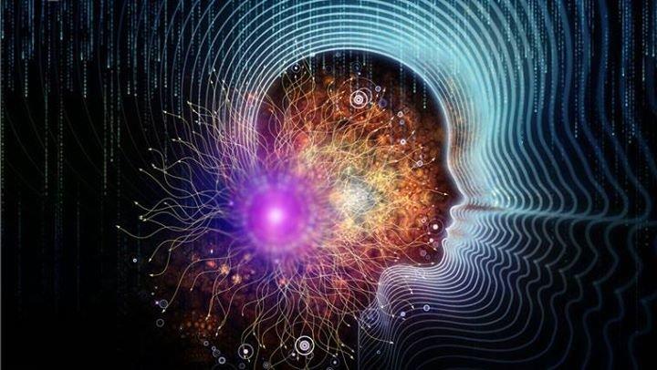 Квантовый ум. Мышление в 4-х квадрантах
