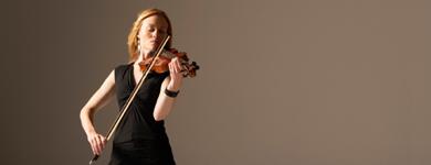 Ожидаемые концерты классической музыки
