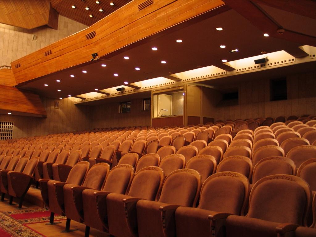Театр камала малый зал афиша купить билеты на футбол английская премьер лига