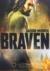 Брейвен