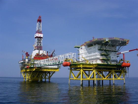 этом полиэстер ооо лукойл-калининградморнефть алешкинские нефтяное месторождение что разновидностей термобелья