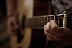 LearnMusic