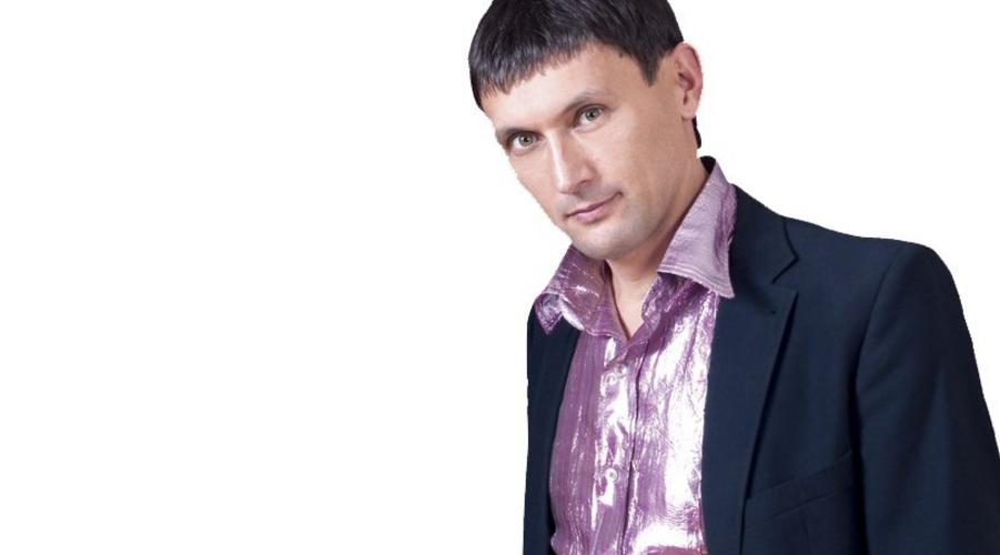 АНВАР НУРГАЛИЕВ НОВЫЕ ПЕСНИ 2016 СКАЧАТЬ БЕСПЛАТНО