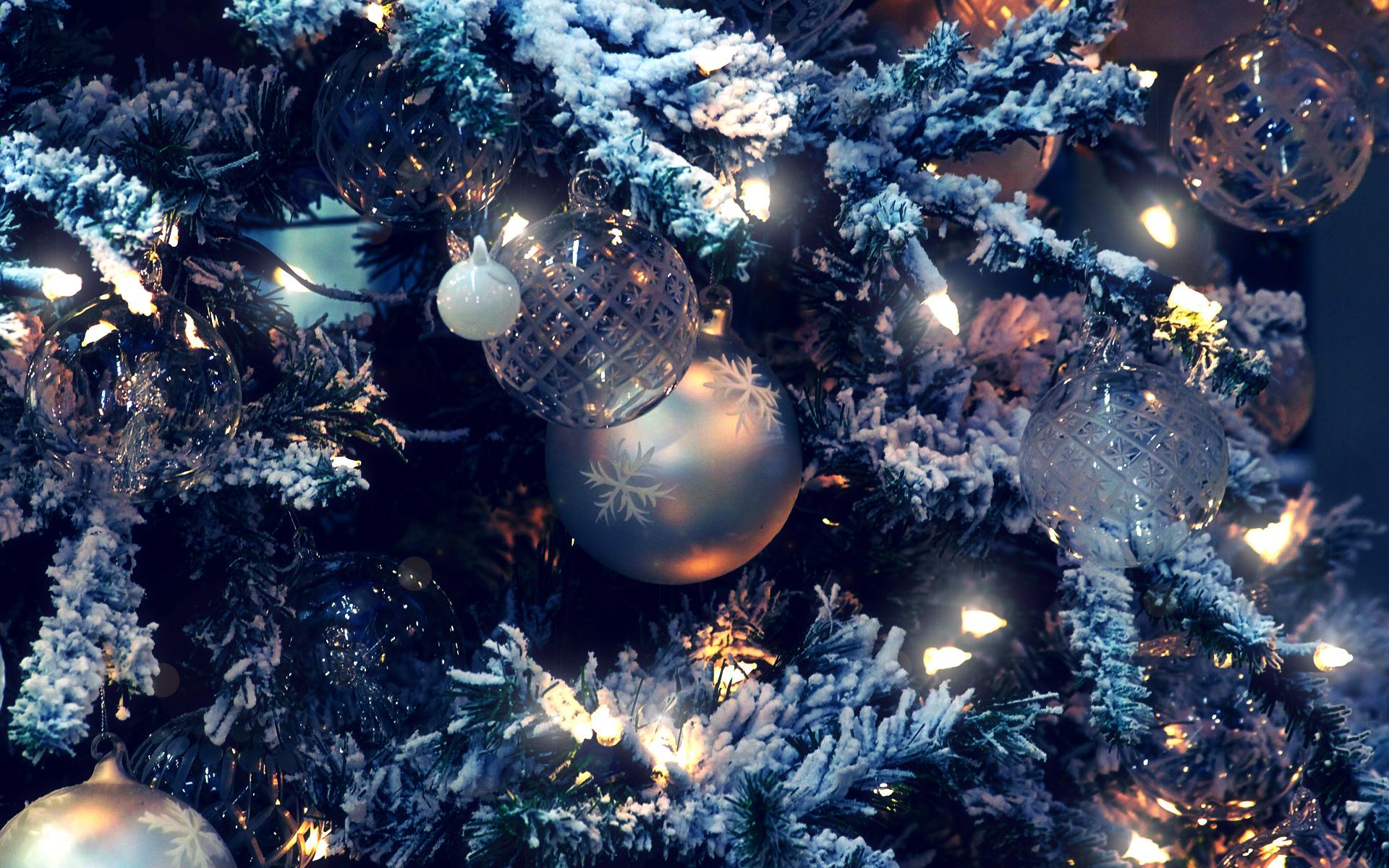 christmas wallpaper and screensavers