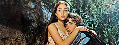 Легенды итальянского кино