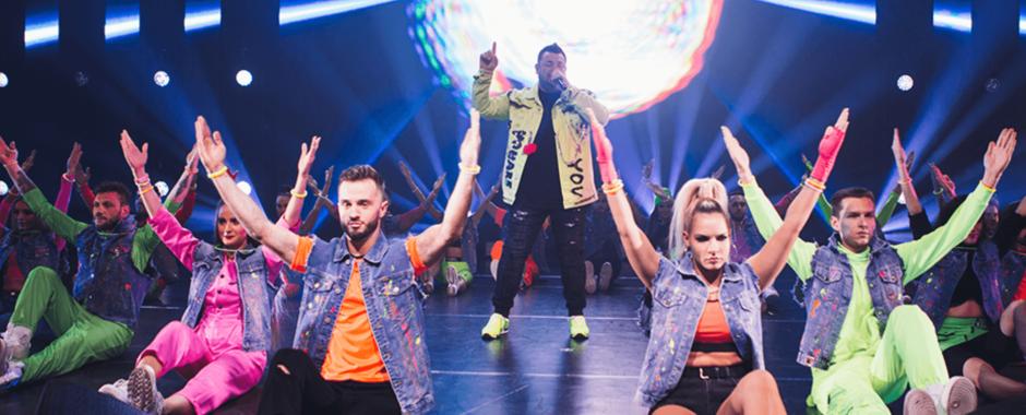 диана арбенина концерт в москве 2020 купить билеты