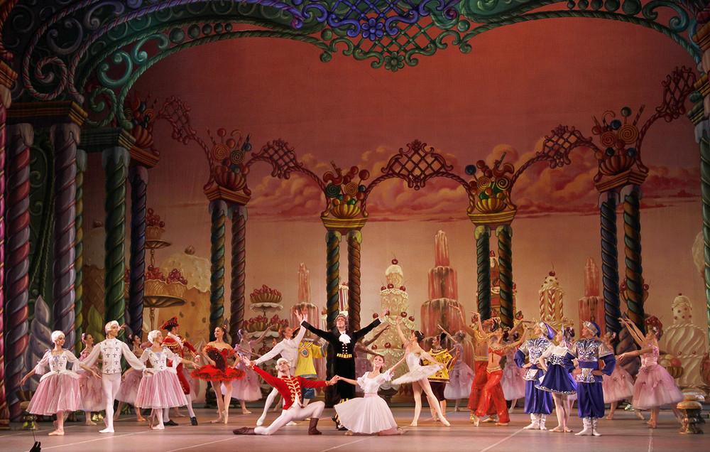 Спектакль ростов на дону цена билета афиша спектаклей на январь 2017 москва