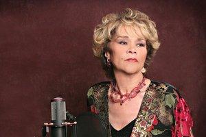 Etta James' Birthday Party