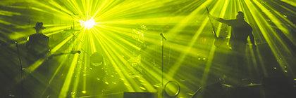 Главclub Green Concert