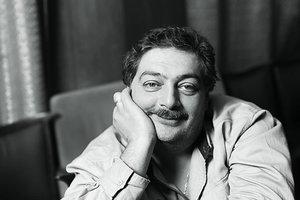Дмитрий Быков. Кино+