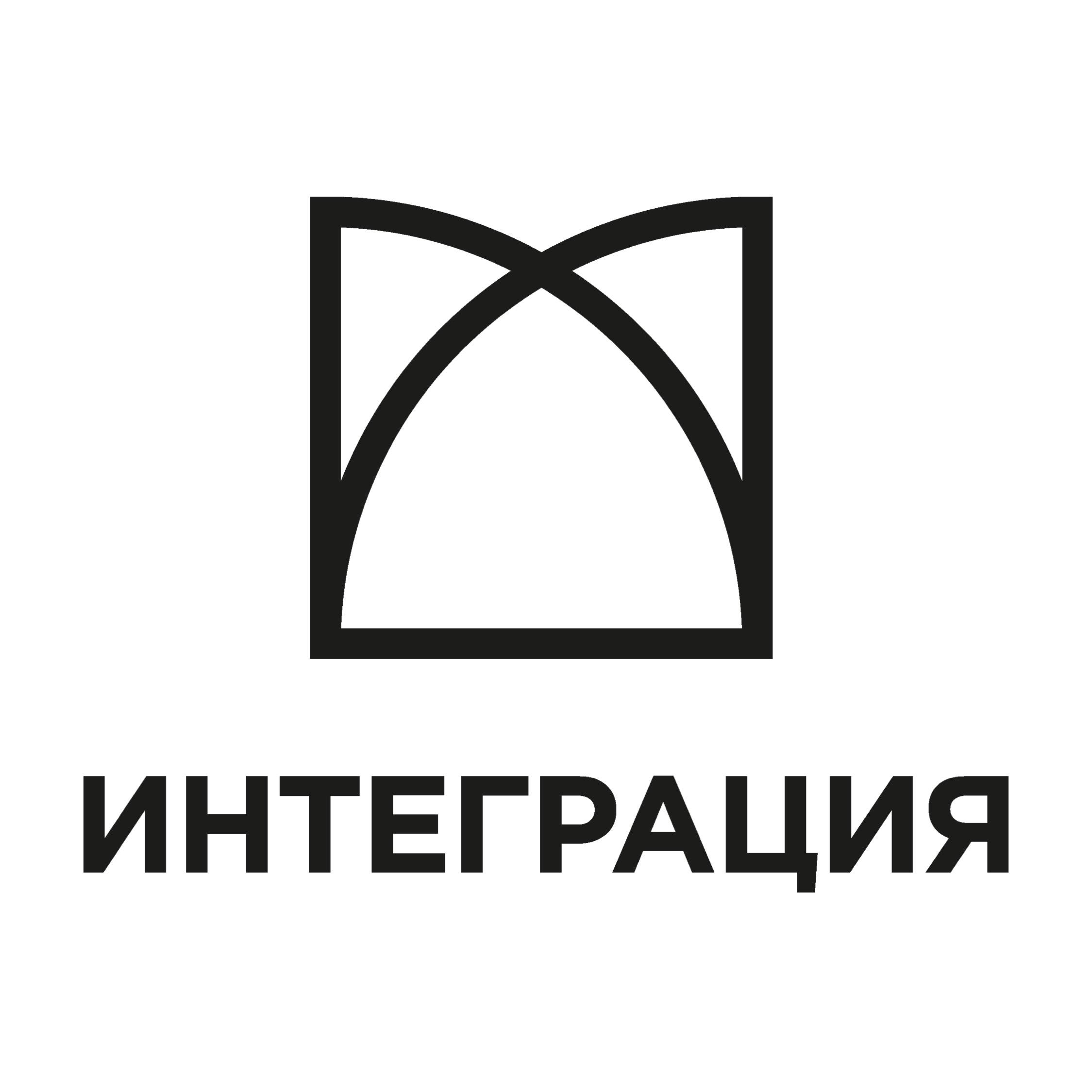"""Музей """"Интеграция"""" им. Островского"""