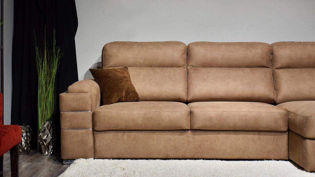 лутше, мягкая мебель старый оскол фото пояснили статье покупки