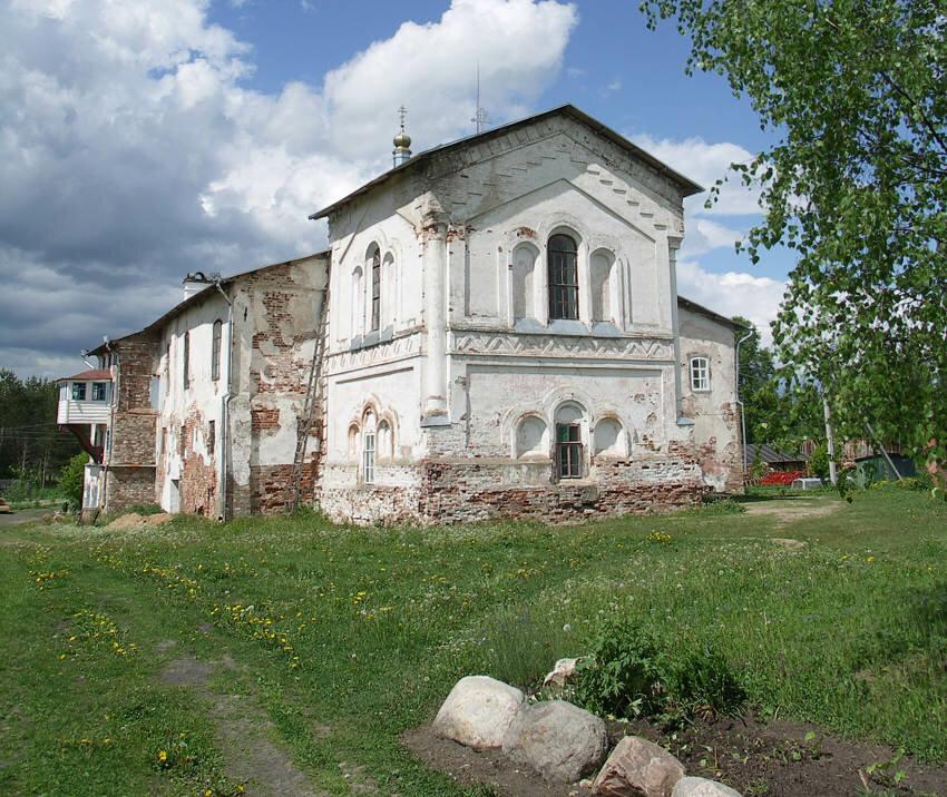 будда фото село демьяново вологодская область секторе