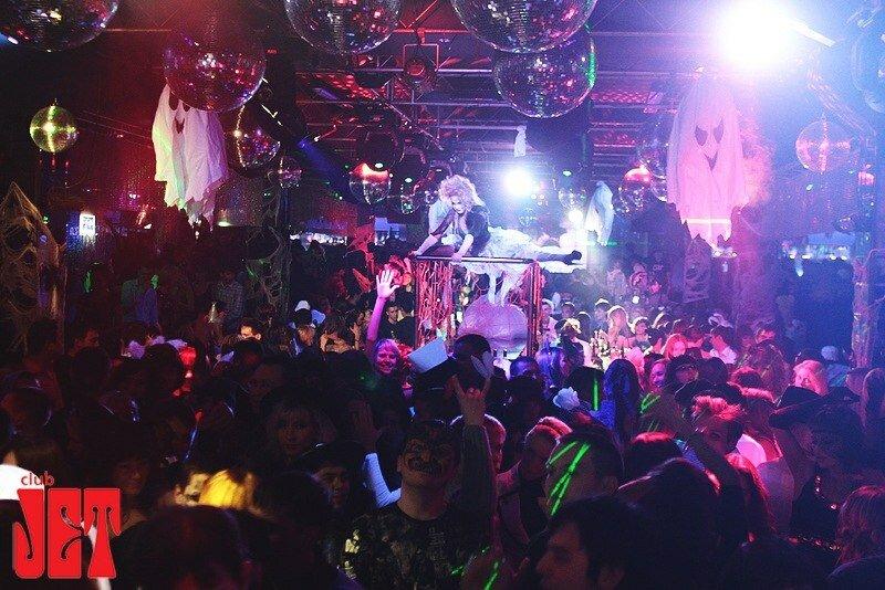 Ночной клуб в уфе jet работа в ночных клубах москвы вакансии охрана