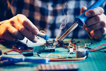компьютерный ремонт и услуги — TechnoLife — Пенза, фото №1