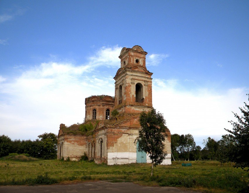 Старые фото деревни горки ирбитский район