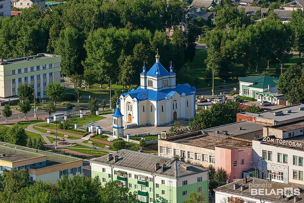 своей картинки дзержинск минская область композита инкрустацией выполняется