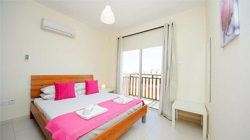 Oceanview Luxury Villa 073