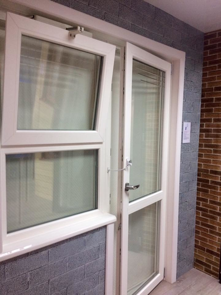 окна — Русокон — Клин, фото №2