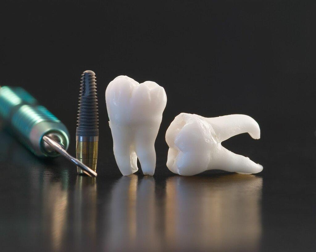 картинки со стоматологической тематикой лук чиполлино