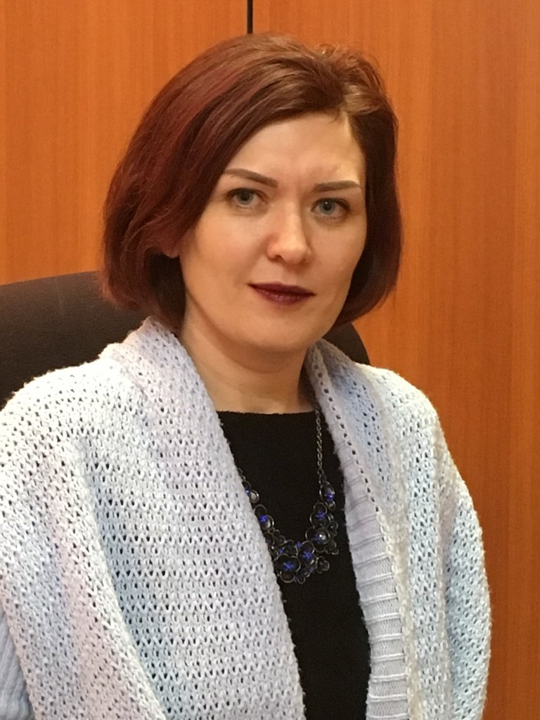 юрист сосновоборск