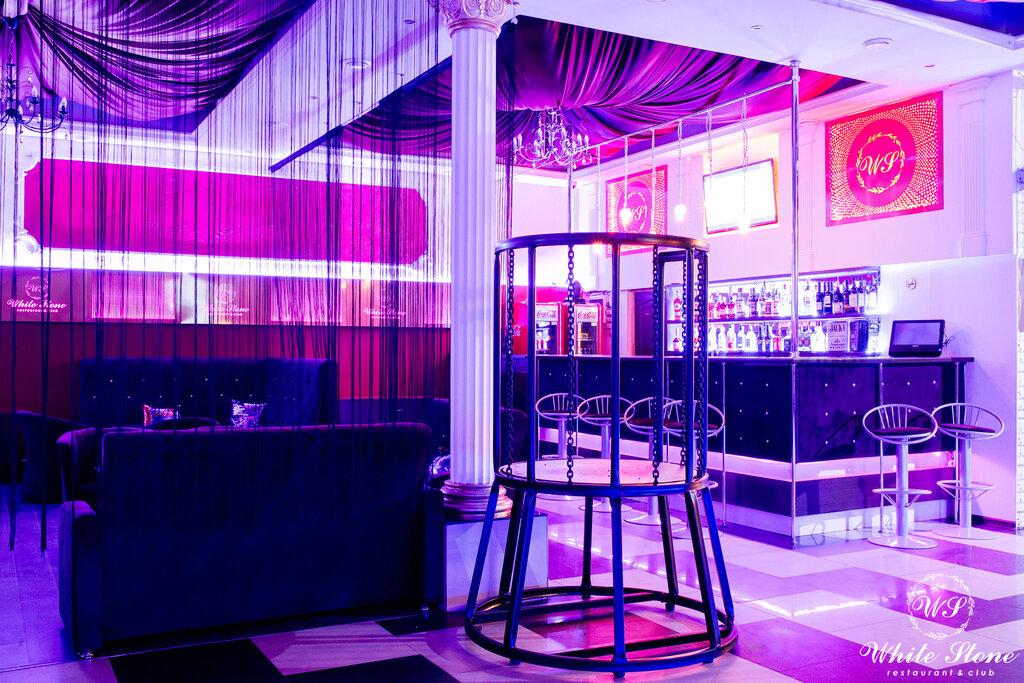 Ночные клубы г видное клуб английского языка для детей в москве