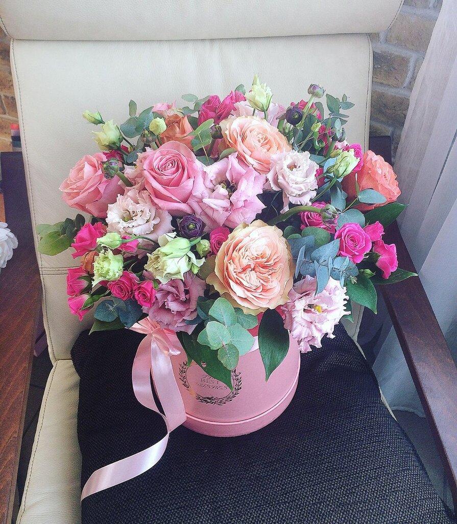 Доставка цветов серпухове, доставка цветов курьером