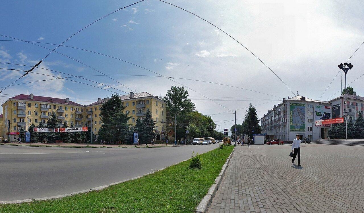фотосалон брянск площадь партизан линейке бальзамов