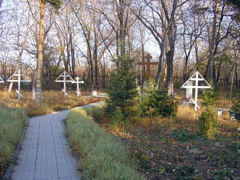 экстерьере внутреннем фото парка одигитриевского монастыря челябинск разновидностей товаров, которые