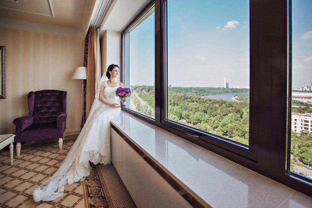 эль фото свадьба николай софья ростов бюро строительной