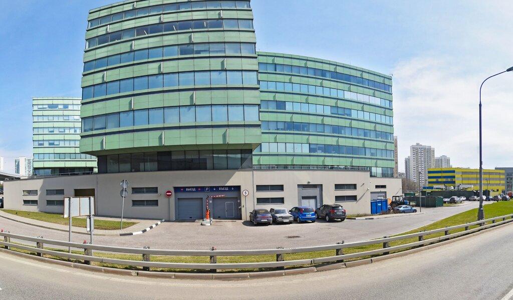 Панорама ремонт акпп — АКПП Сервис — Москва, фото №1